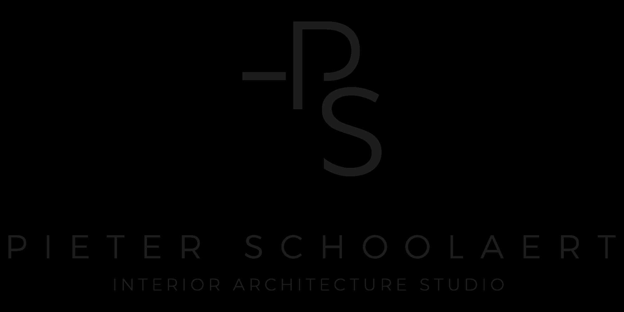 Pieter Schoolaert